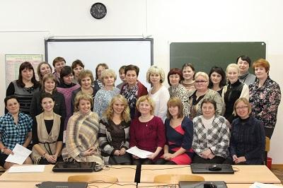 http://www.pgfenglish.ru/2015/seminars/img_9410-kopija.jpg