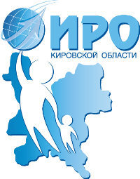 http://www.pgfenglish.ru/sites/logo5.png